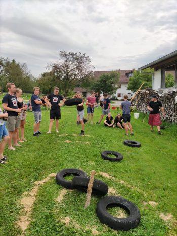 Highland Games (7)